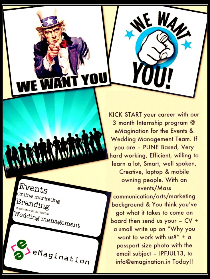 internshipic2