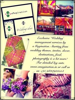 photowedding pamphlets