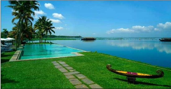 kumarakom-lake-resort12