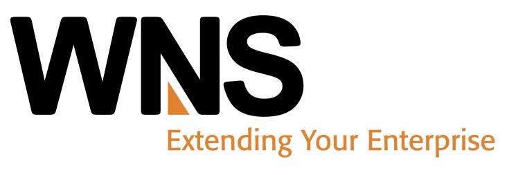 WNS-logo_with-tagline
